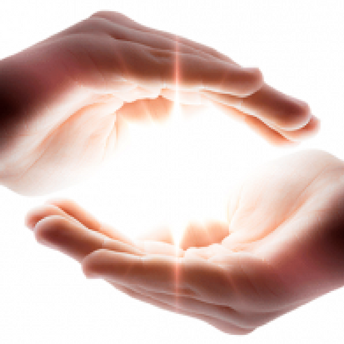 3 Reiki Sessions Package